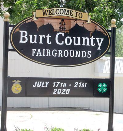 Burt County Fair
