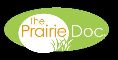 Prairie Doc logo