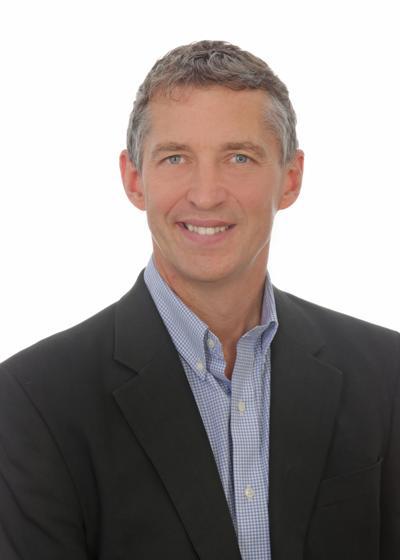 Ian Jepson