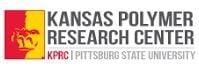 Kansas Polymer Research Center logo