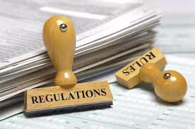 Fiduciary rules abound