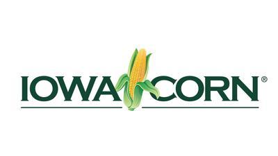 Ia Corn_Logo