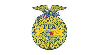 FFA logo 2018