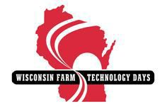 Wisconsin Farm Technology Days logo