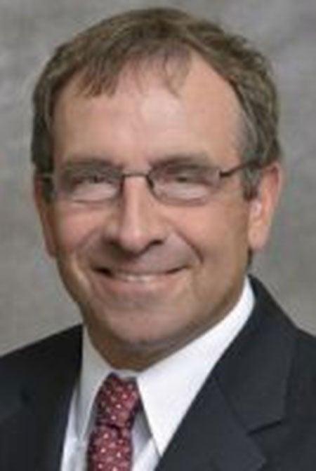 Randy DeSutter