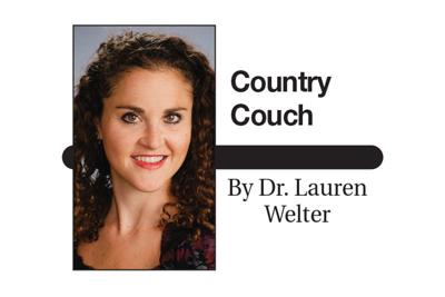 Country Couch_Welter
