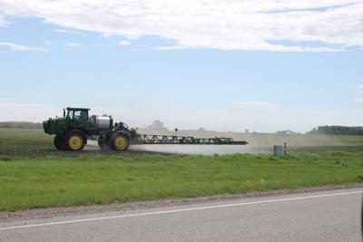 Minnesota Farm Guide June 4, 2021