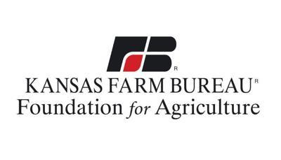 Kansas Farm Bureau logo 2019