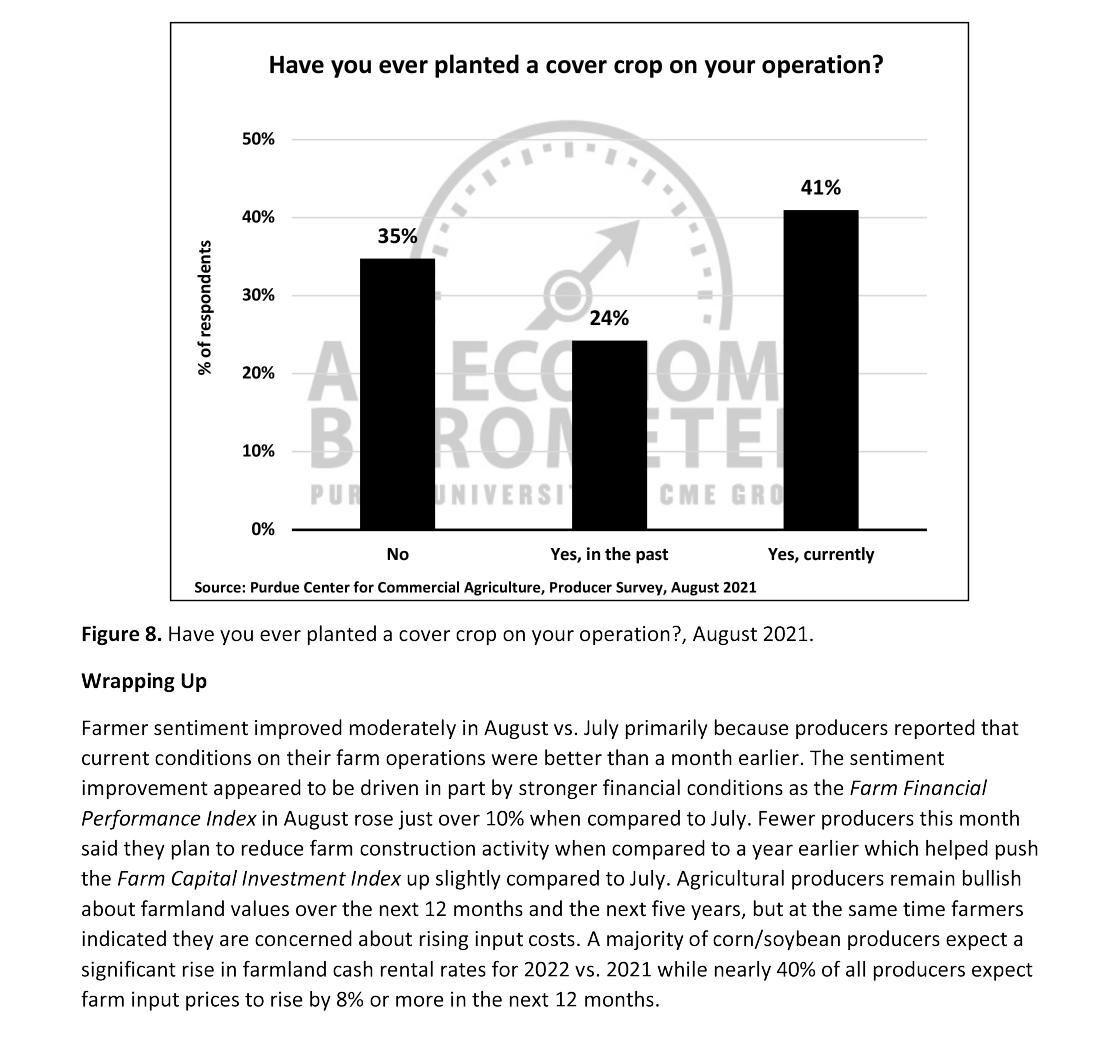 090921-agrv-mark-agbarometer-7.pdf