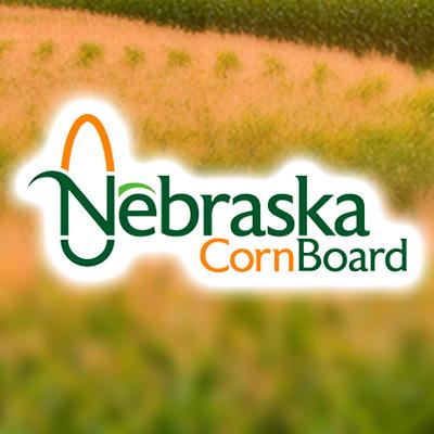 Nebraska Corn Board