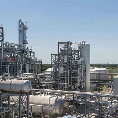 Beatrice biodiesel plant closed indefinitely
