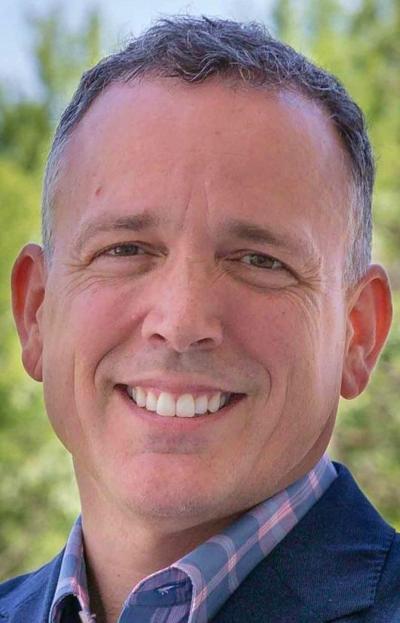 Rob Larew