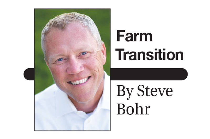 Bohr_Farm Transition