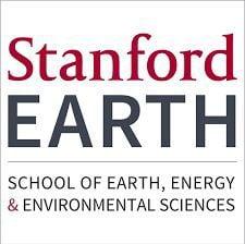 Stanford Earth logo