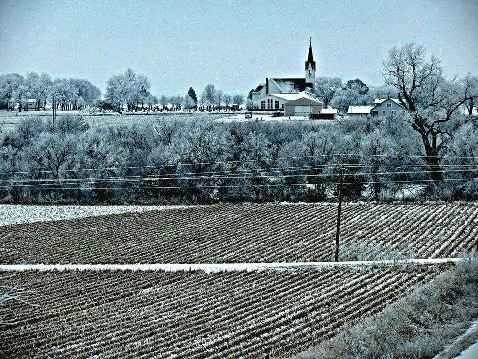 Zion Lutheran Christmas 1.jpg