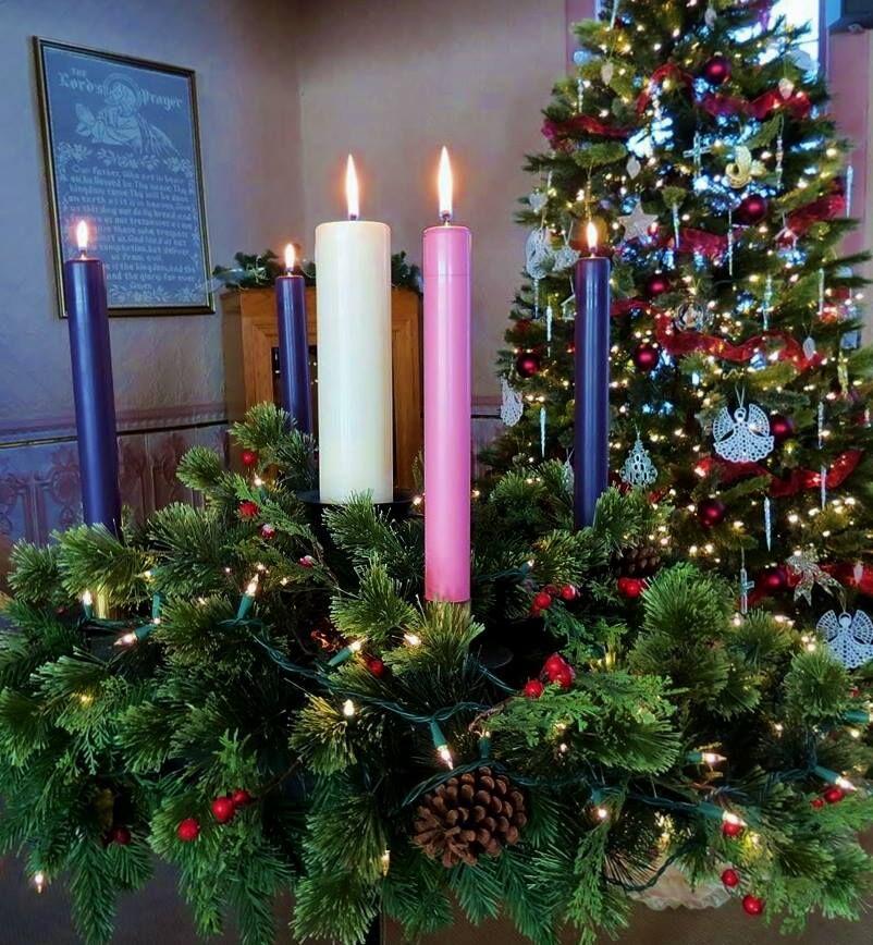Zion Lutheran Christmas 2.jpg