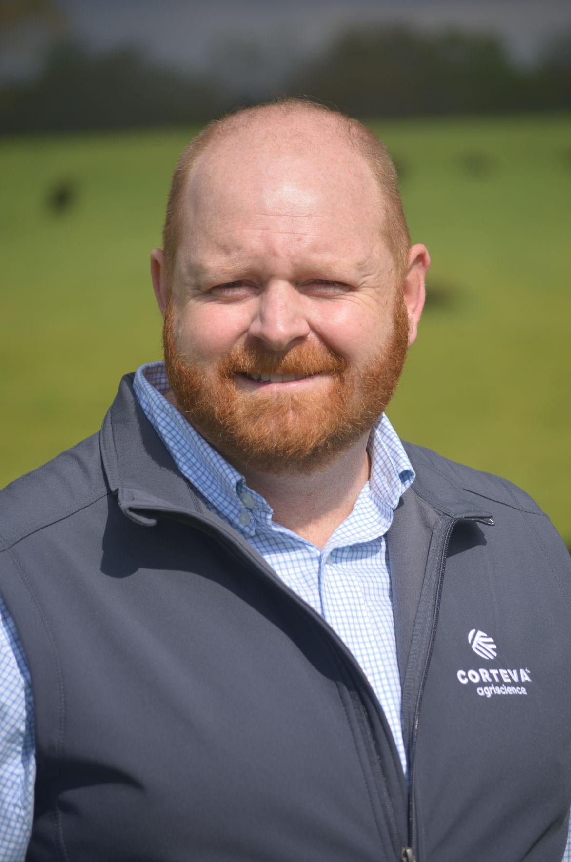 Scott Flynn