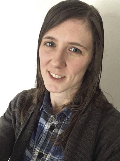 Janelle Atyeo column