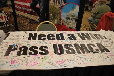 IFB USMCA banner