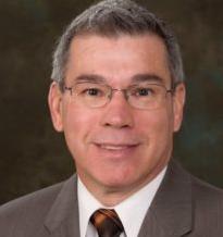Dr. Jerry Hatfield