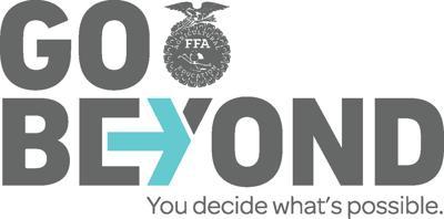 GoBeyond FFA Logo (copy)