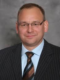 Jochum Wiersma, Ph.D.