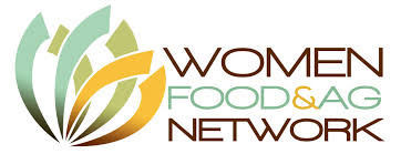 Women Food and Ag Network logo