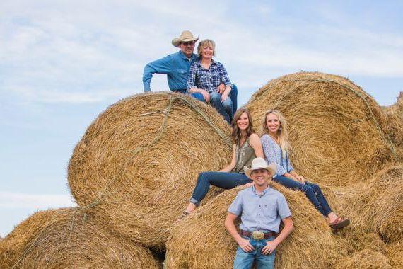 Schriefer Ranch, LLC