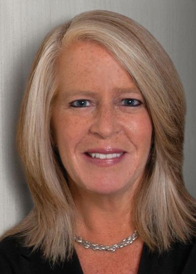 Barb O'Brien