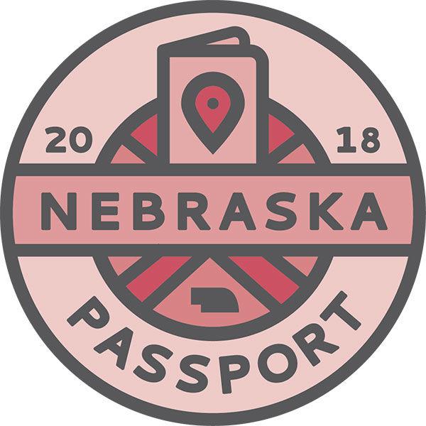 2018 NE Passport