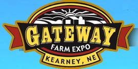Gateway Farm Ranch Expo 2019