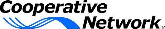 Cooperative Network logo