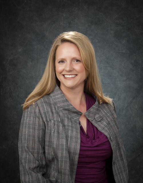 Sara Dorland, managing partner at Ceres Dairy Risk Management