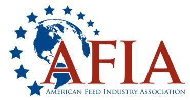 American Feed Industry Association logo