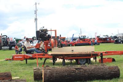 Farmfest board slicer