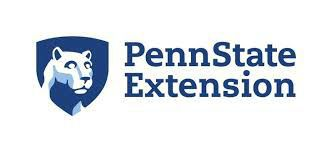 Penn State Extension logo