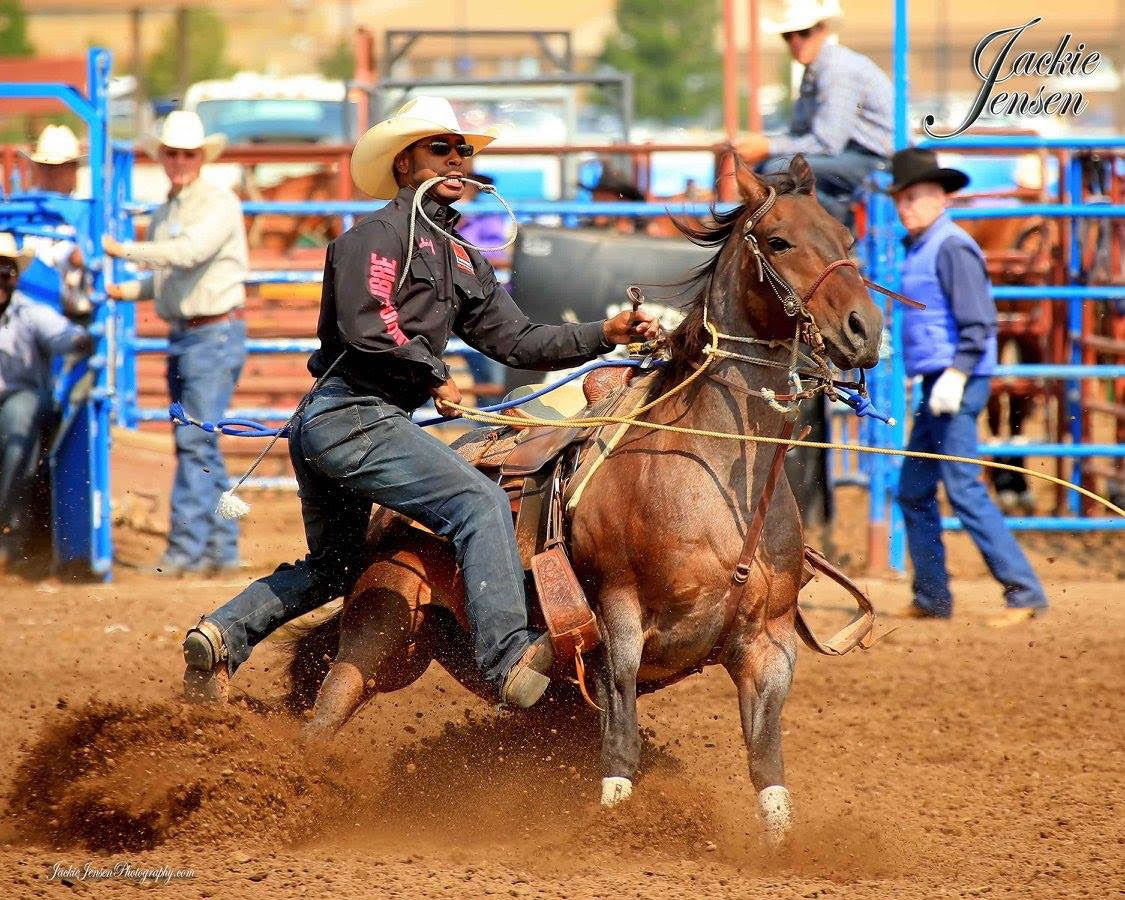 Enjoy Four Great Days Of Rodeo At Montana State Fair