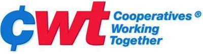 Cooperatives Working Together logo