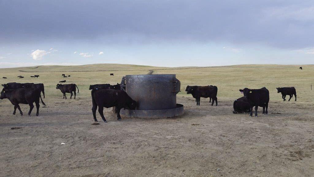 Water tanks (7).jpg