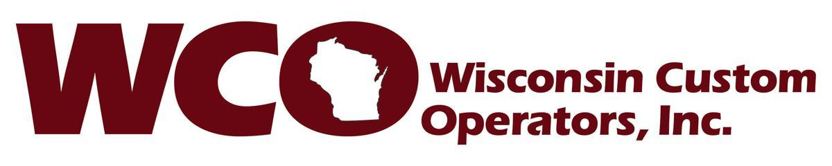 Wisconsin Custom Operators logo