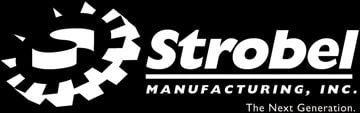 Businesses of Agriculture: Strobel Manufacturing | Business
