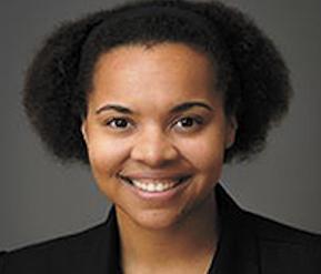 Dana Adams, University of Minnesota Extension educator in Stearns, Benton, and Morrison counties.