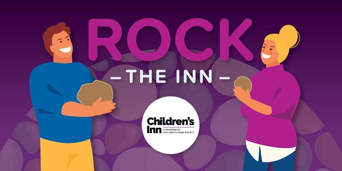 Rock the Inn
