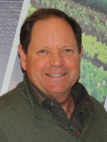 Randy Graham
