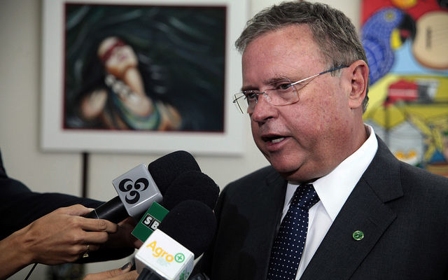 Image result for Agriculture Minister Blairo Maggi i, photos