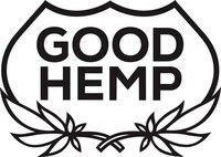 Good Hemp logo