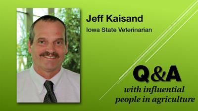 Jeff Kaisand