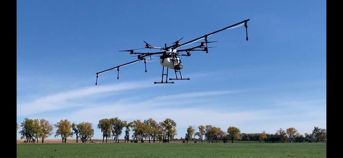 Williams Drone.jpg
