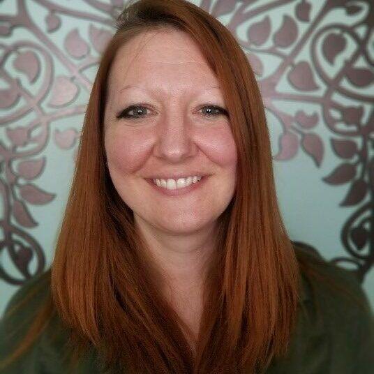 Jennifer Hahn, Minnesota Soil Health Coalition coordinator, Luverne, Minn. Submitted photo.
