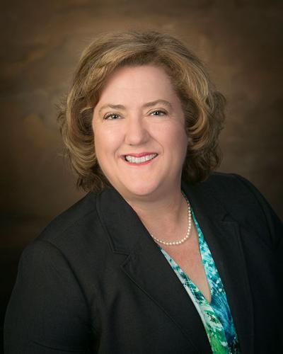 Jennifer Houston president NCBA